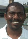 Branavan Manoharanehru