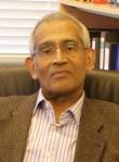 Professor W Balachandran (Bala)