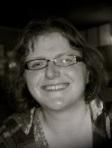 Dr Ruth Mackay