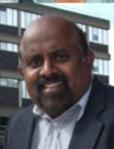 Dr Nadarajah Manivanan
